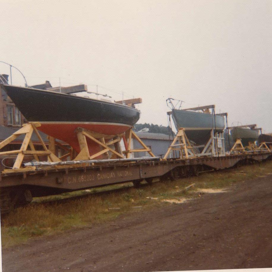 06_Boat3.jpg