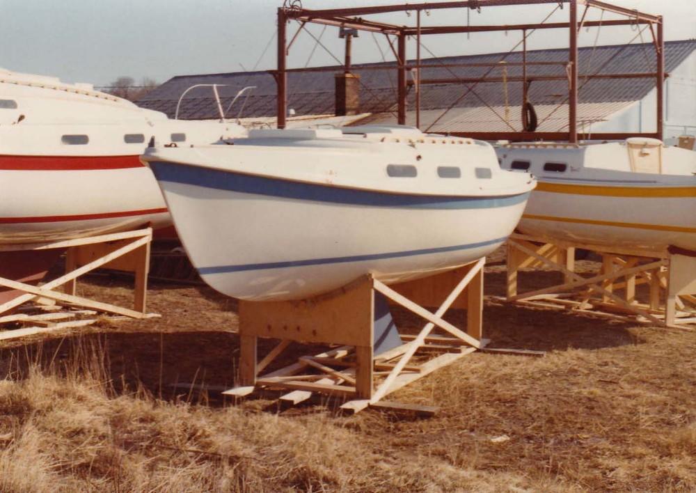 10_Boat7.jpg