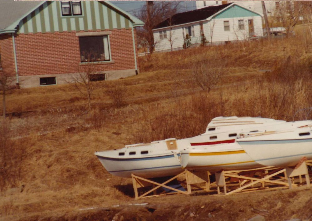 11_boat8.jpg