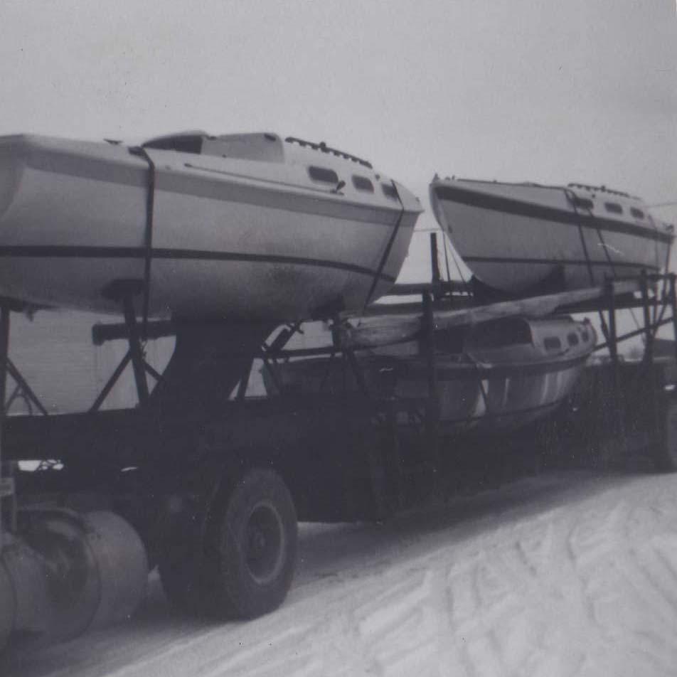 13_boat11.jpg