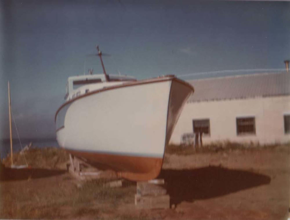 17_boat15.jpg