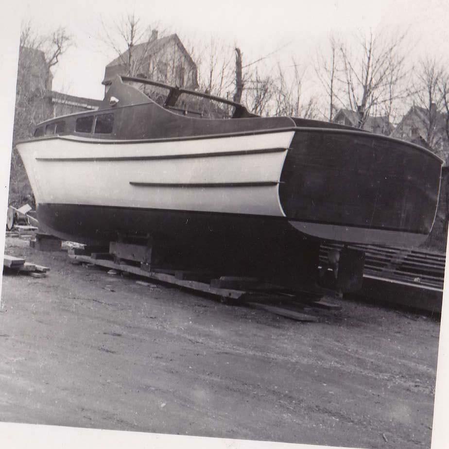 19_boat19.jpg