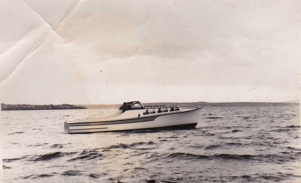 25_boat26.jpg
