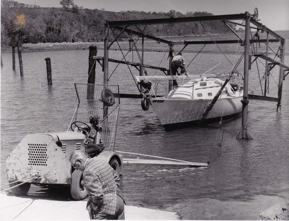 32_boat33.jpg