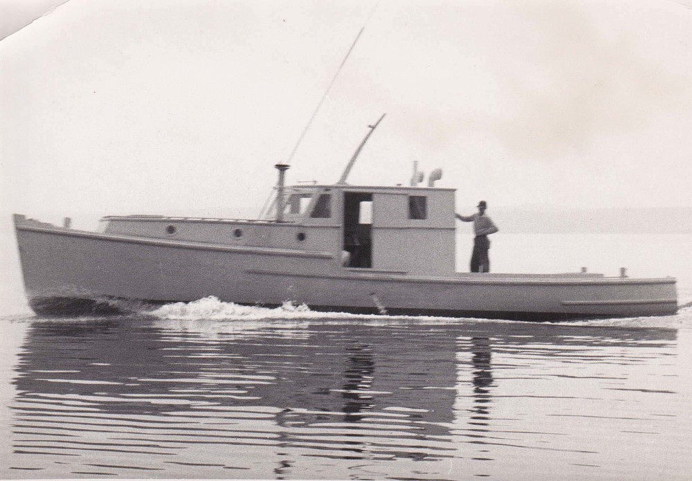 33_boat34.jpg