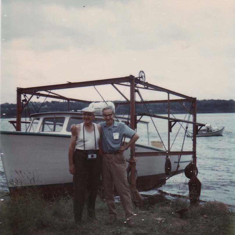 35_boat37.jpg