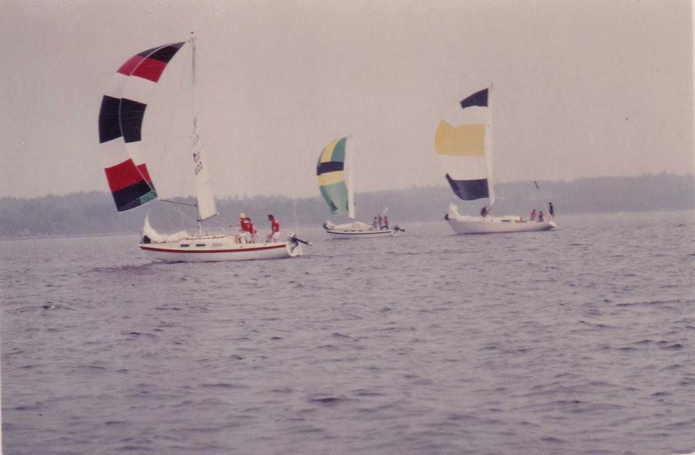 38_boat40.jpg