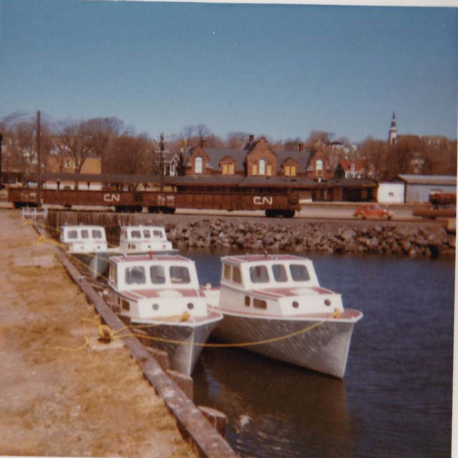 42_boat44.jpg