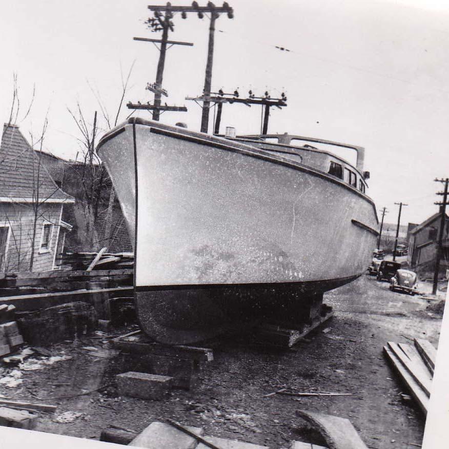 44_boat46.jpg