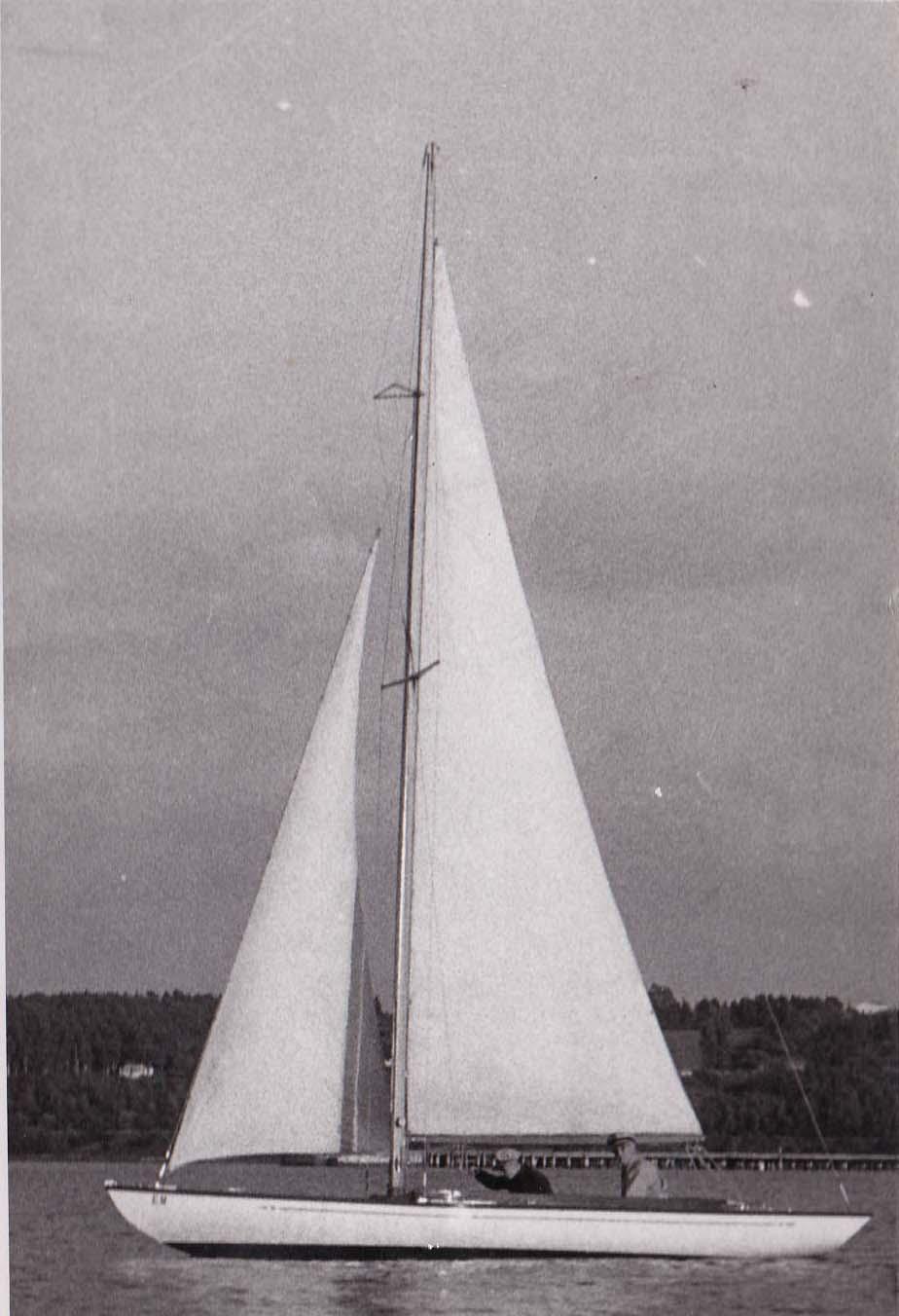 45_boat47.jpg