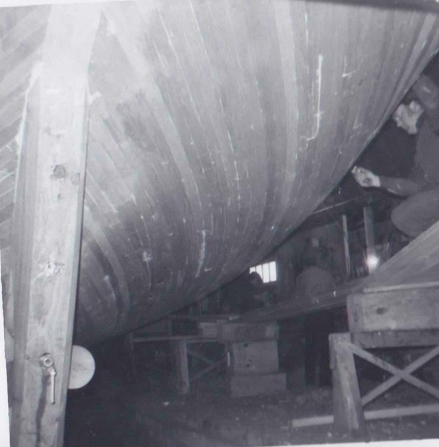 53_boat8 (1).jpg