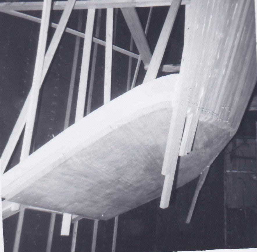 56_boat10 (1).jpg