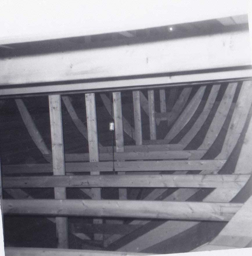 59_boat11 (1).jpg
