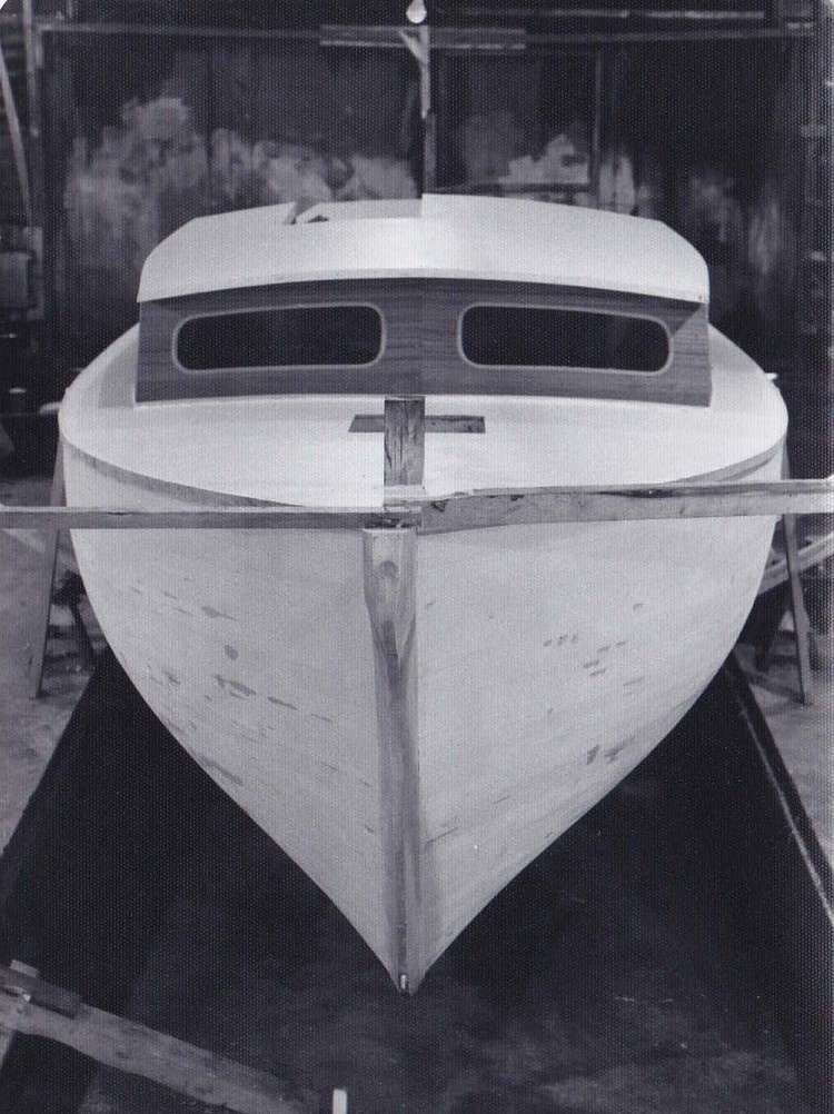 63_boat13 (1).jpg