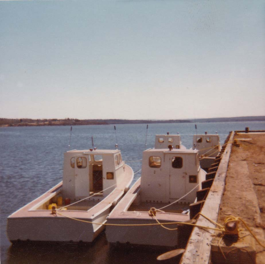 65_boat15 (1).jpg