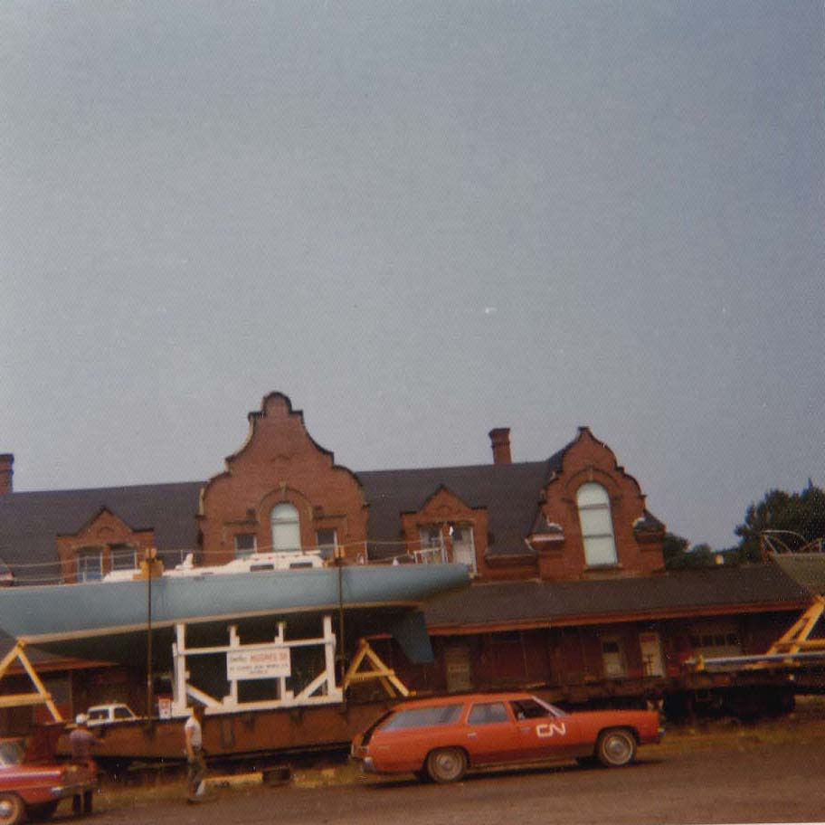 68_cnstationpictou.jpg