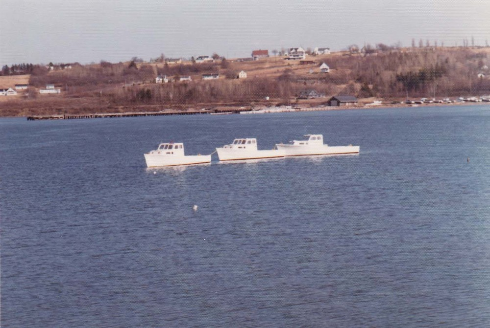 69_boat19 (1).jpg