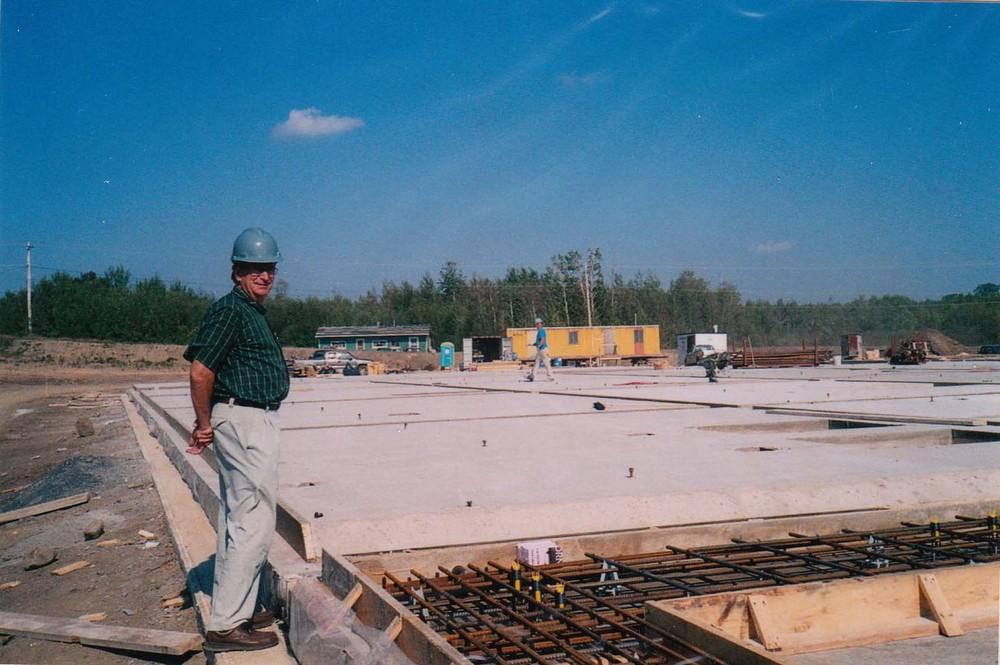 06_constructionNG6.jpg