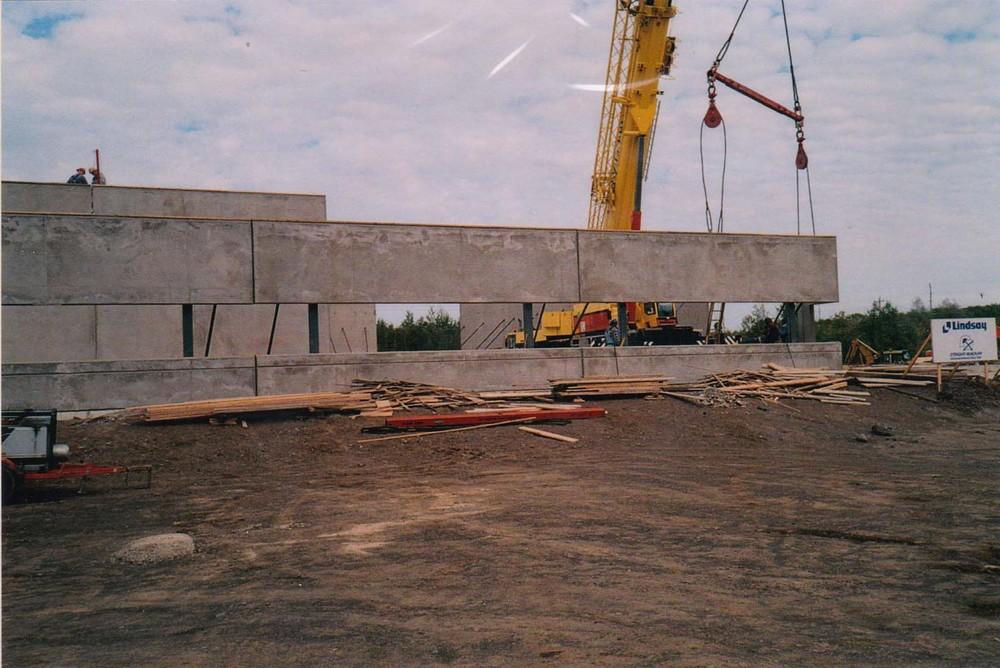 12_constructionNG3.jpg