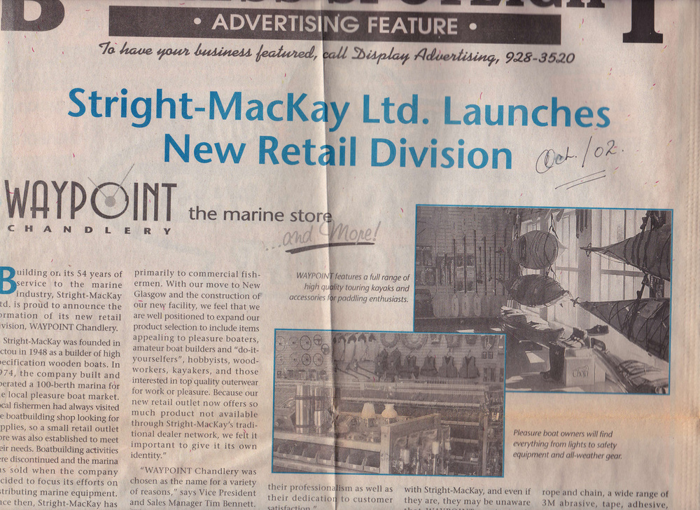15_WaypointNewspaper.jpg