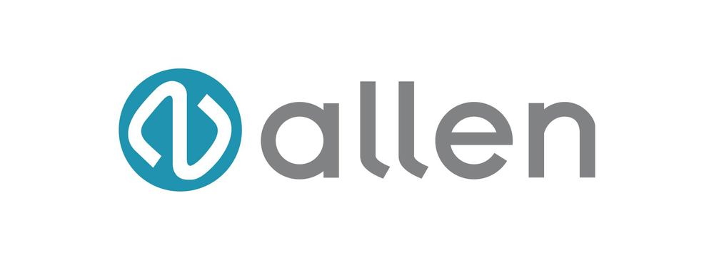 Allen-01.jpg