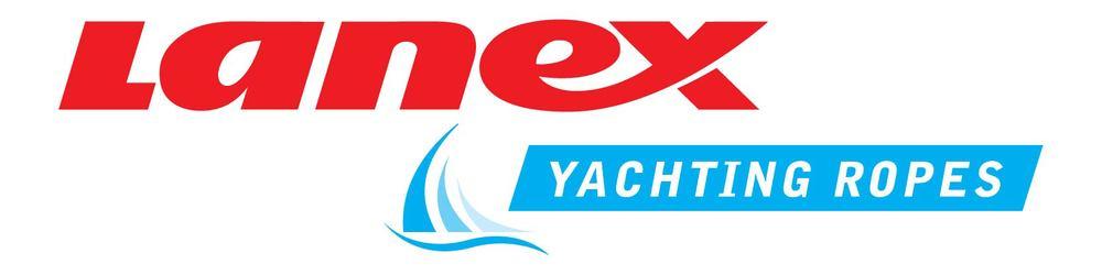logo_lanex_yachting-01.jpg