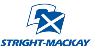 Stright-MacKay Ltd.