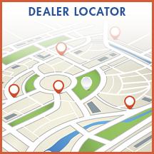 Dealer locator.jpg