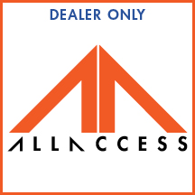 Dealer all access.jpg
