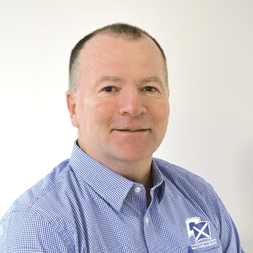 Peter Bennett,  P. Eng. President  peterb@stright-mackay.com