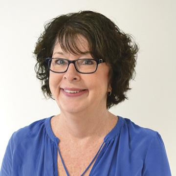 Darlene Ballantyne  Purchasing Manager  darleneb@stright-mackay.com