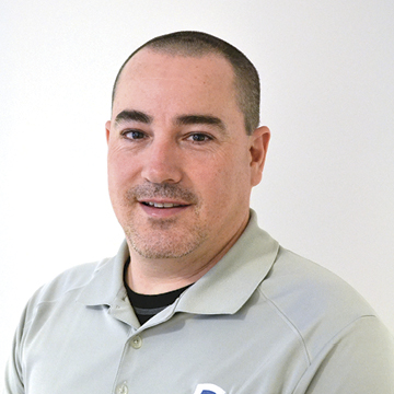 Tim MacDonald   timm@stright-mackay.com  NFLD, Labrador & Western NB  Sales Rep.