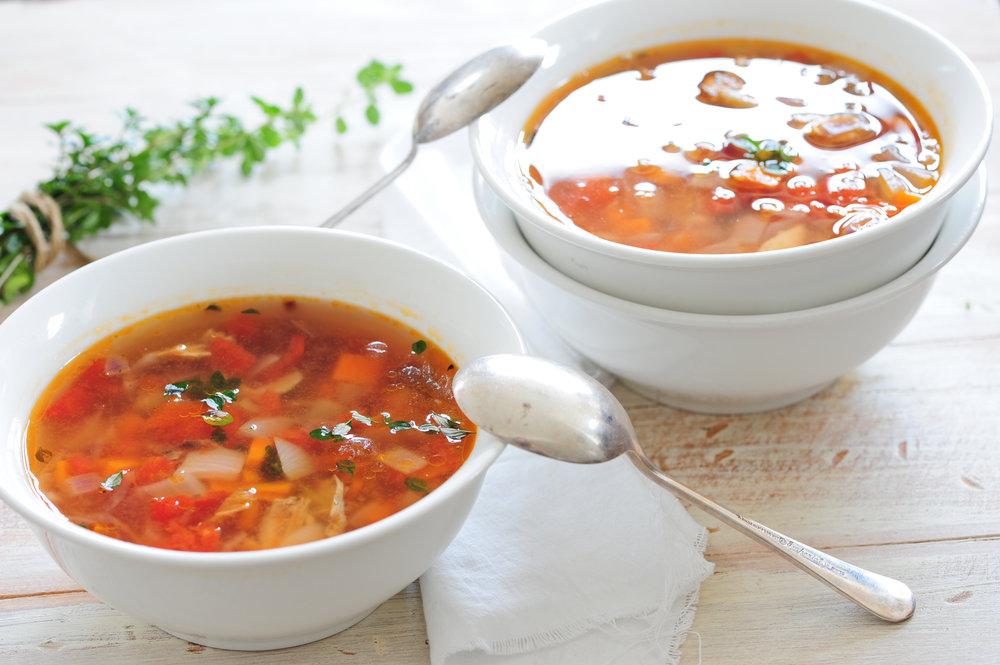 Chicken_&_veg_soup-3.jpg