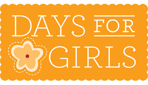 days-for-girls-orig_1_orig.png