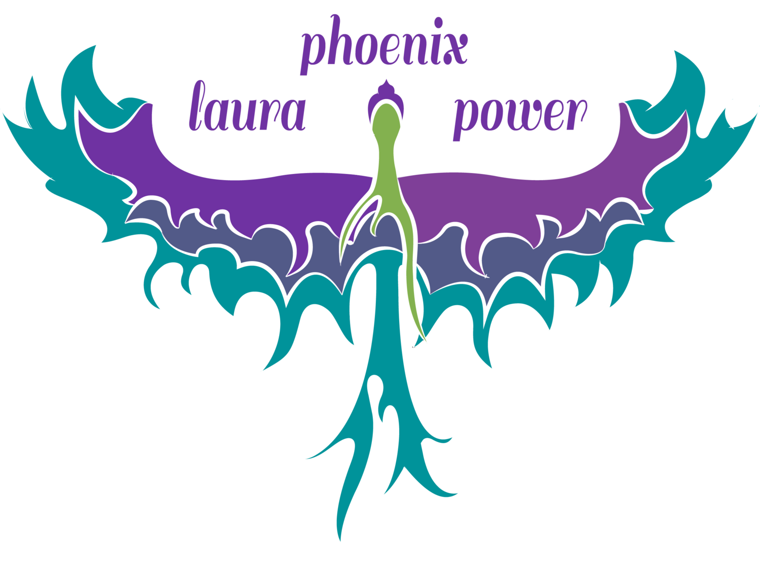 Laura Phoenix Power