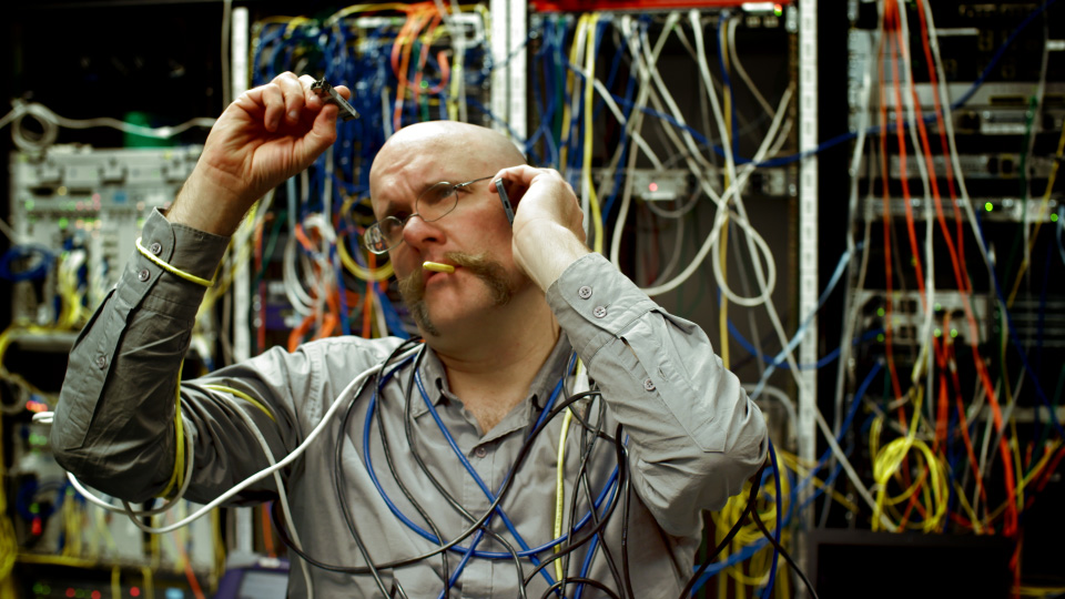 IT_dude_component_519_AF0857_V1-0004.jpg