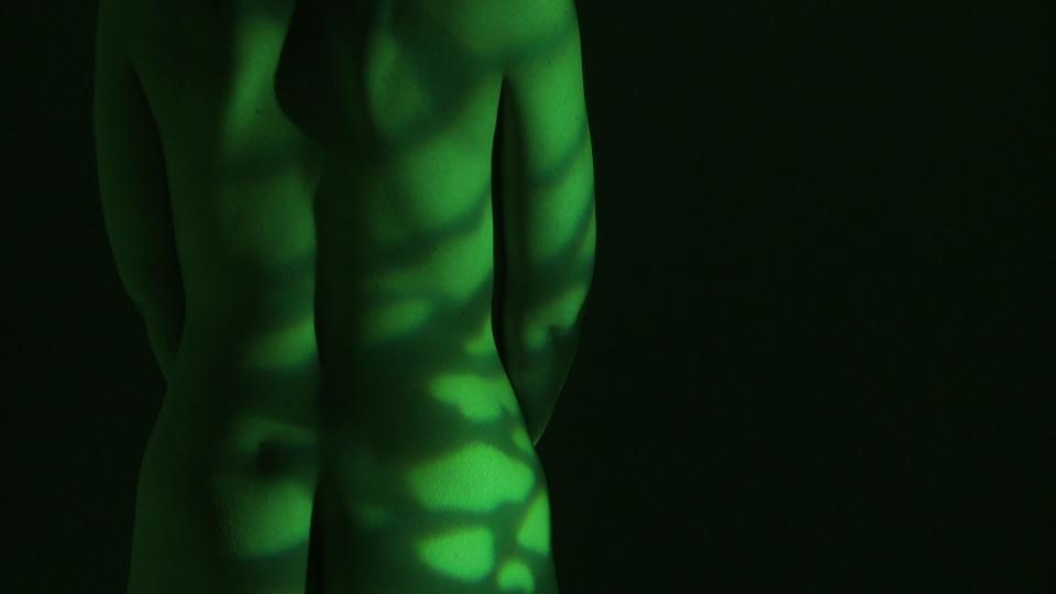 Green Girl 04 CU tilt.jpg