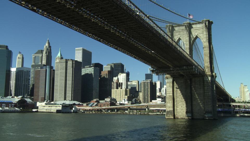 NY_BrooklynBridge_THUMB.jpg
