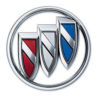 Buick_Logo_2017.jpg
