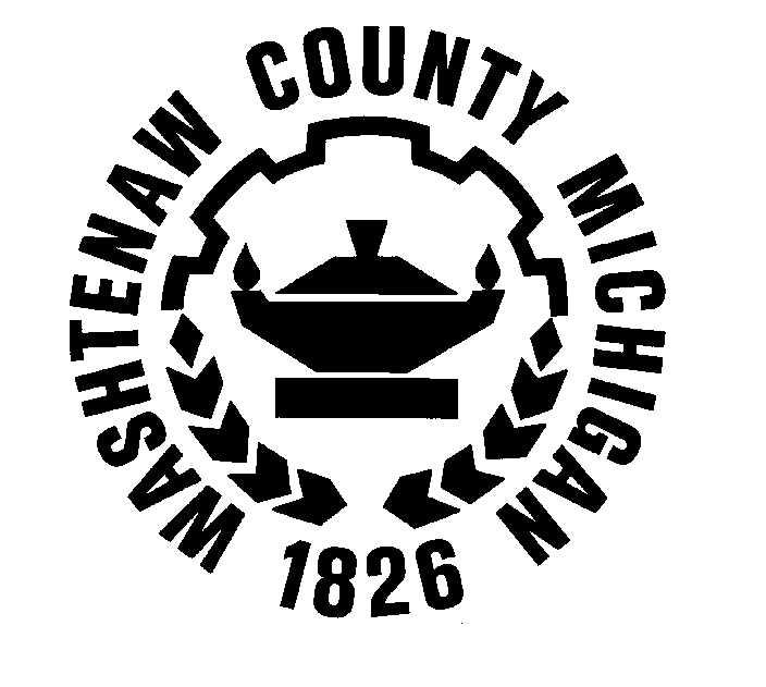 CountySeal.jpg