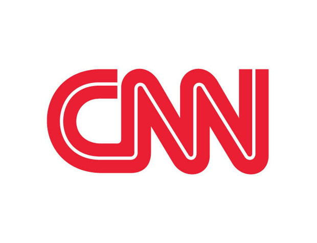 CNN_1.png