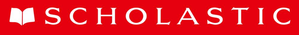 Scholastic_logo_1024.png