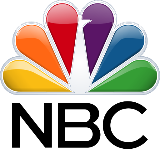 NBC_2014_Ident.png