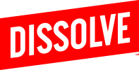 dissolve_logo_small_red.png