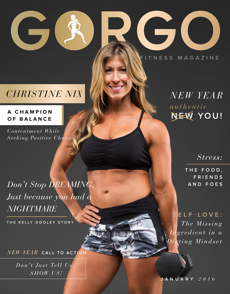Gorgo_Dec2015_Cover_small.png