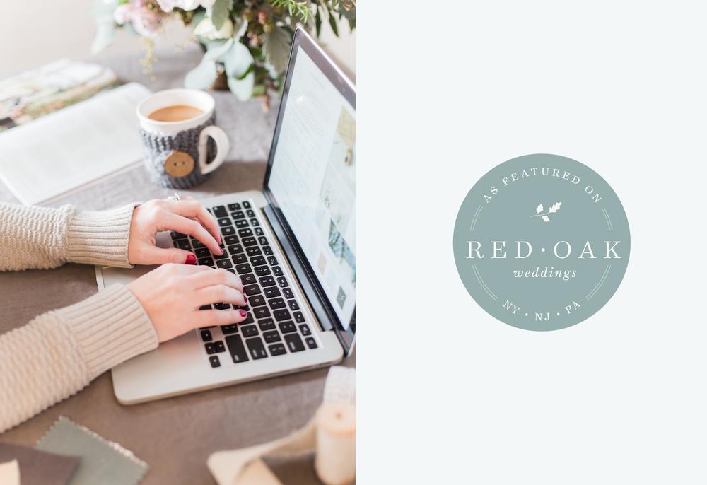 Meg Summerfield Design Studio | Red Oak Weddings | Inspiring Tri-State Brides