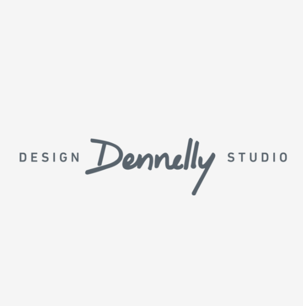 Amanda from Dennelly Design - Meg is truly a gem in the Squarespace realm. When I reached out to her, I was frustrated with the intricacies of bringing my flat Photoshop designs to life in Squarespace. I hesitated to ask for help, worried she would tell me that my designs were too lofty and needed to be reeled in. I was so delighted when she responded that we'd be able to get through about 90% of the tweaks I needed on my site in about one consult session. In only that one session, she helped me reimagine the way my site was built to meet my needs. I only wish I had hired her sooner!