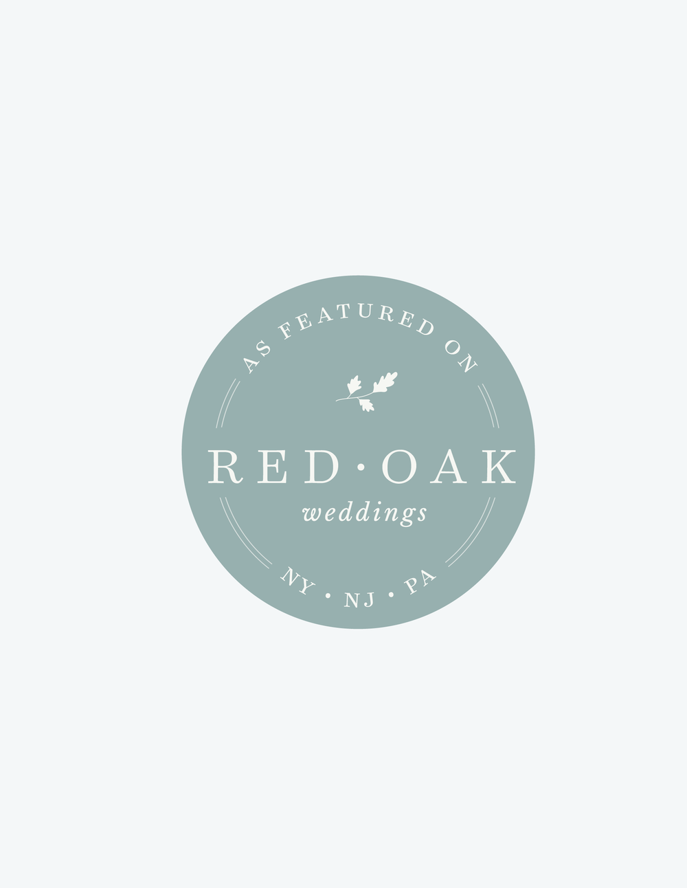 Red+Oak+Weddings-+Branding+-+Meg+Summerfield+Studio+-+Photo+Cred-+Cinnamon+Wolfe+&+Laura+Lee-3-1.png