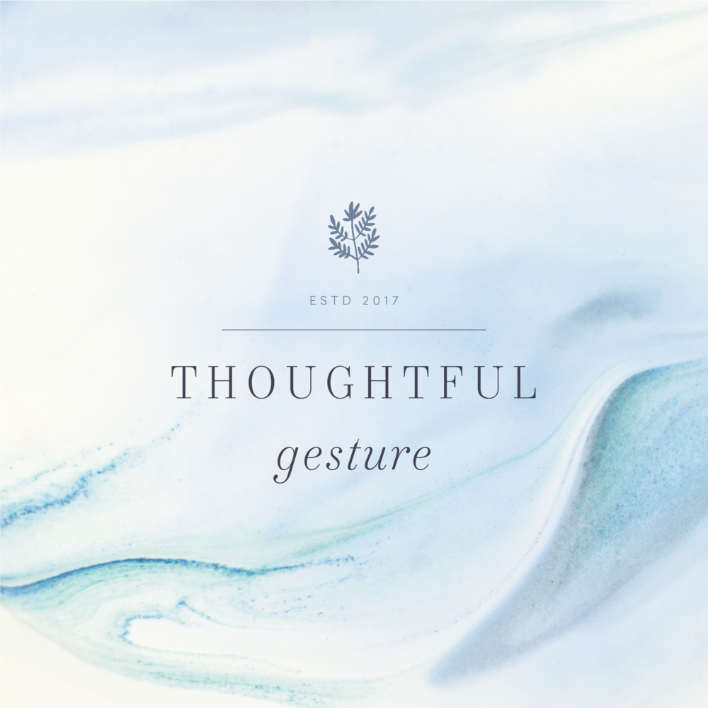 ThoughtfulGesture_LaunchGraphic1.png