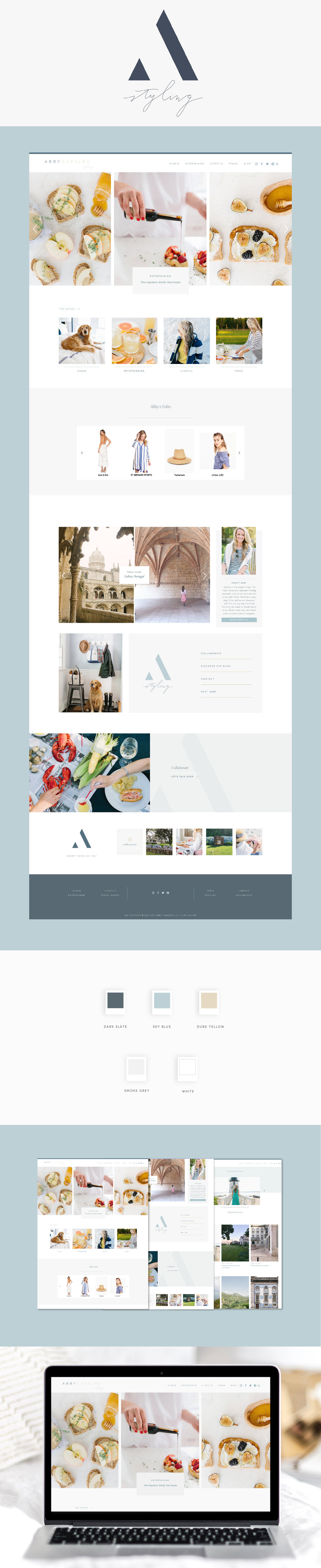 PortfolioSlide_Template